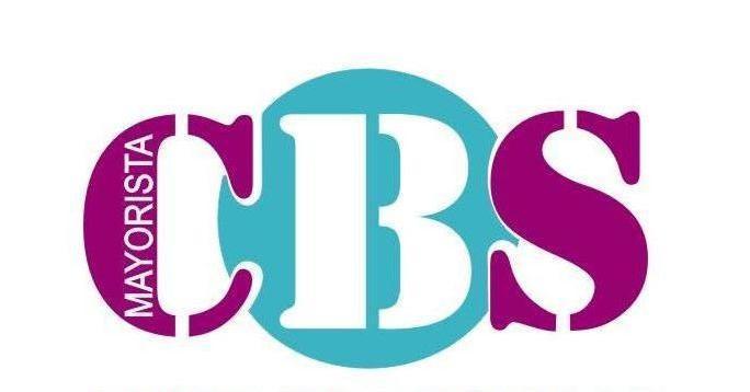 CBS MAYORISTA